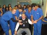 Medical Assistant Aama Pictures