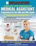 Pictures of Medical Assistant Test Exams
