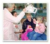 Dental Hygienist Courses Online