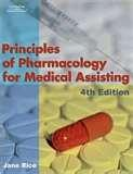 Medical Assisting Test Book Photos
