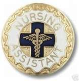 Certified Medical Assistant Test Massachusetts Photos