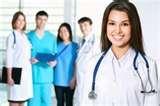 Sample Registered Medical Assistant Test Photos
