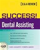 Pictures of Medical Assisting Test Book