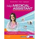 Photos of Medical Assistant Aama