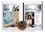 Practice Certified Medical Assistant Test
