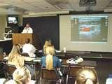 Diagnostic Medical Sonography Classes