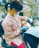 Images of Dental Hygienist Courses Online