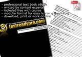 Sample Registered Medical Assistant Test