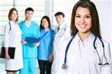 Sample Registered Medical Assistant Test Images