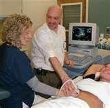 Pictures of Diagnostic Medical Sonography Classes