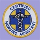 Medical Assistant Testing Sites Images