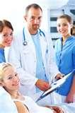 Certified Medical Assistant Quizzes Pictures