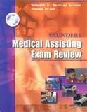 Medical Assisting Test Review Images
