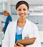 Medical Assistant Testing Site Pictures