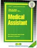 Pass Medical Assistant Test Photos