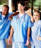 Certified Medical Assistant Test California Pictures