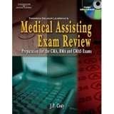Pictures of Medical Assisting Test Review