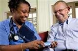 Registered Medical Assisting Test Pictures