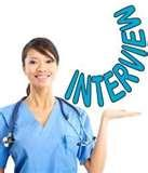 State Certified Medical Assistant Test Pictures