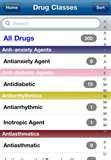 Medical Assistant Quiz Pharmacology