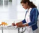 Images of Medical Assistant Test In California