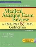 Photos of Medical Assistant Test Review