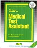 Pictures of Practice Medical Assistant Test Questions