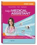Pictures of Certified Medical Assistant Test Study Guide