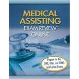 Medical Assisting Test Pictures