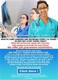 Certified Medical Assistant Quiz