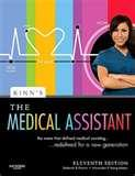 Kinns Medical Assistant Test Bank Images