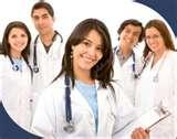 Pictures of Online Medical Assisting Test