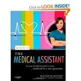 Pictures of Free Medical Assistant Test Review