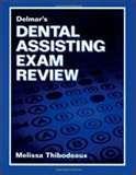 Medical Assisting Test Preparation