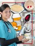 Clinical Medical Assistant Quiz