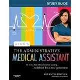 Images of Medical Assistant Test Guide