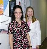 Photos of Medical Assistant Test Requirements