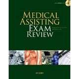 Pictures of Medical Assisting Test Preparation
