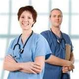 Take Certified Medical Assistant Test Images