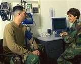 Medical Assistant Quiz Free Photos