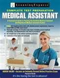 Pictures of Medical Assisting Test