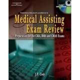 Medical Assisting Test Preparation Images