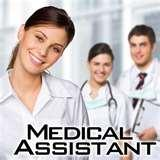 Professional Medical Assistant Quiz Photos