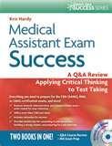 CMA AAMA Practice Exam Anatomy And Physiology