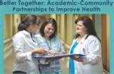 Photos of Code Ethics AAMA Medical Assistant