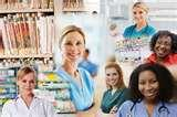 Certified Medical Assistant Test Site Photos