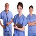 Should Become Medical Assistant Quiz Pictures