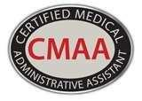 Images of Medical Assistant AAMA Exam