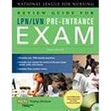 AAMA Practice Exam Questions Pictures