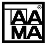 Photos of Medical Assistant AAMA Exam